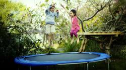 10 cosas de mi niñez que nunca debieron haber