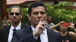 Sergio Moro da giudice di Lula a nuovo ministro di Jair