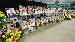 We Mourned Humboldt Differently Than Other Tragedies. Let's Talk About