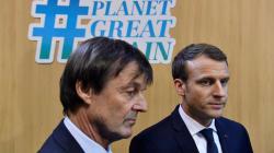 BLOGUE Les pistes pour respecter l'Accord de Paris (et où trouver