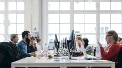 BLOG - Pourquoi le système des start-ups, plébiscitées en France, pourrait se retourner contre