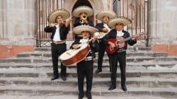 La primera ópera para mariachi vuelve a México después de un tour por el