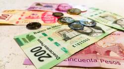 VIDEO: Este es el nuevo salario mínimo para
