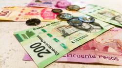 """Morena propondrá que la """"buena fe"""" sea la base para cobrar"""