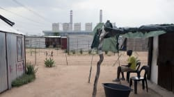 Legal Changes Could Force Eskom To Comply With Air Pollution Standards Or Close Power