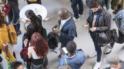 Brasileiros estão cada vez mais conectados pelo celular, diz