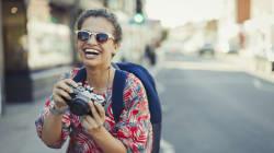 Guía para ser un viajero más respetuoso con el medio