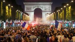 BLOG - La Coupe du monde, ce moyen rêvé pour nous faire oublier que les politiques détruisent notre