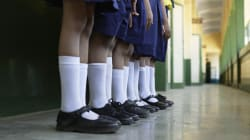 Delhi School Locks Up 16 KG Students For Hours In The Basement For Alleged Non Payment Of