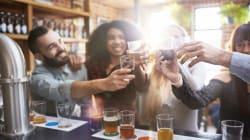 Aprende a catar una cerveza (sin