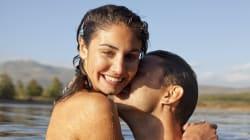 7 hábitos de las parejas con las vidas sexuales más