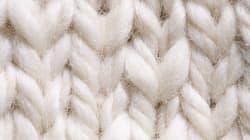 BLOGUE La fin d'une tradition textile longue de 347