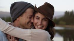 BLOGUE Après une relation toxique: 11 combats lorsqu'on rencontre quelqu'un de