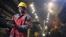Pénurie de main-d'oeuvre: pourquoi les travailleurs n'ont pas le gros bout du