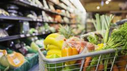Un an après la loi contre le gaspillage alimentaire, le combat ne s'arrête pas