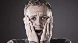 BLOG - 9 conseils de psy pour gérer l'angoisse de la