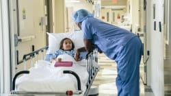 BLOGUE Vent de fraîcheur au Collège des médecins du