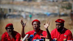 Shivambu: 'We Knew Economic Emancipation Would Irk Right-Wing Forces And