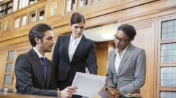 5 Reasons Why Lawyers Are Great
