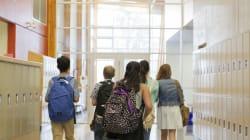 BLOGUE La fin du financement des écoles privées ou comment proposer une fausse bonne solution pour un problème