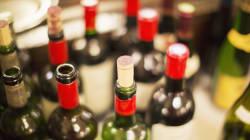 BLOGUE Recyclage des bouteilles de vin au Québec: toujours