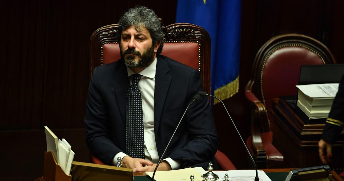 Elezioni Regionali Sardegna 2019 Alle 19 Affluenza 4378 I