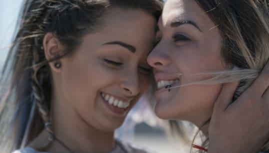 LGBTQ+ au Maroc: entre discriminations et