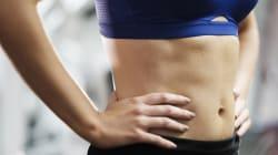 Técnicas hipopresivas para un abdomen de