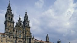 La Catedral de Santiago ya no es