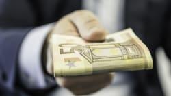 La liste des crédits d'impôts qui donneront droit à un chèque d'acompte en janvier (et les