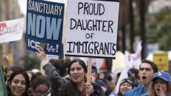 Senado de California aprueba proyecto de ley para convertirse en 'estado