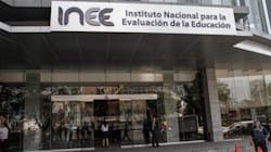 Diputado de Morena y exdirigente de la CNTE quiere eliminar al INEE, el encargado de evaluar