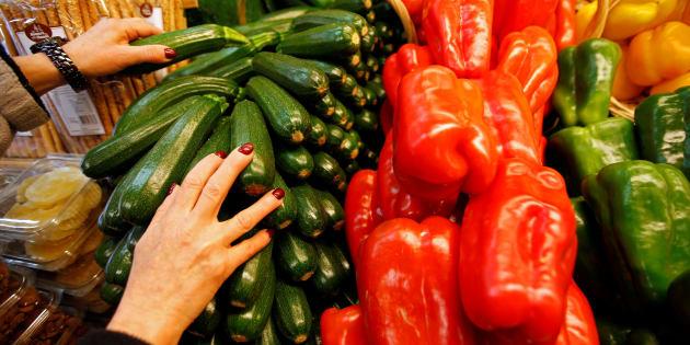 Pourquoi les prix des légumes flambent en France (et partout en Europe)