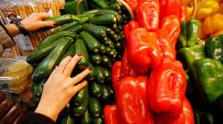 Pourquoi les prix des légumes flambent en