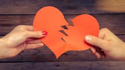 17 Men Share Their Biggest Love