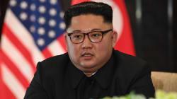 North Korea Angered Over U.S. Sanctions, Threatens Disarmament