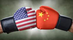 Ahora sí, ¿podemos hablar de una guerra comercial entre EU y