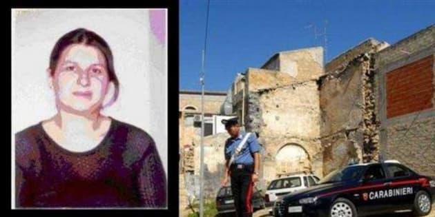 Uccisa dal marito che aveva denunciato 12 volte: condannati i pm