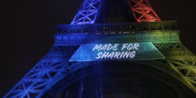 De la loi Toubon à Made for sharing, l'État est-il toujours le garant de la langue française?