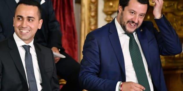 Ue: Paesi Nord avvertono Italia