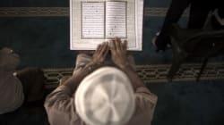 FOTOS: El Ramadán en el