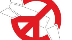 Il Nobel per la Pace, per uscire dal