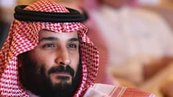 Arabia Saudita arresta a 11 príncipes, 4 ministros y un