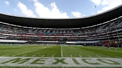 Interviene AMLO ante NFL y en 2019 regresa al Estadio