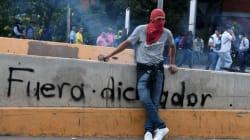 Honduras espera reanudar el conteo de votos bajo estado de