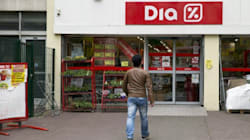 Las 7 claves para entender lo que pasa con la cadena de supermercados