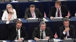 Parlamento Europeo pide a México una investigación exhaustiva e imparcial de
