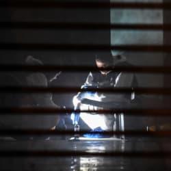 Investigación saudí afirma que Khashoggi murió en una pelea en el consulado de
