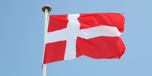 Le Danemark interdit à son tour le port du voile intégral dans l'espace public