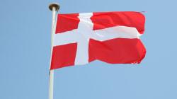 Le Danemark interdit à son tour le port du voile intégral dans l'espace